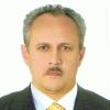 Ivan Ignatov Agent commercial